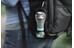 UCO Tetra LED lantaarn & USB-oplader Camping verlichting zwart